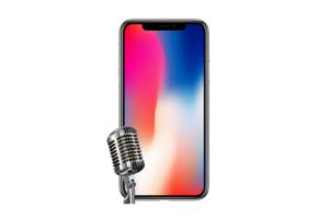 ремонт в харькове iphone 5s