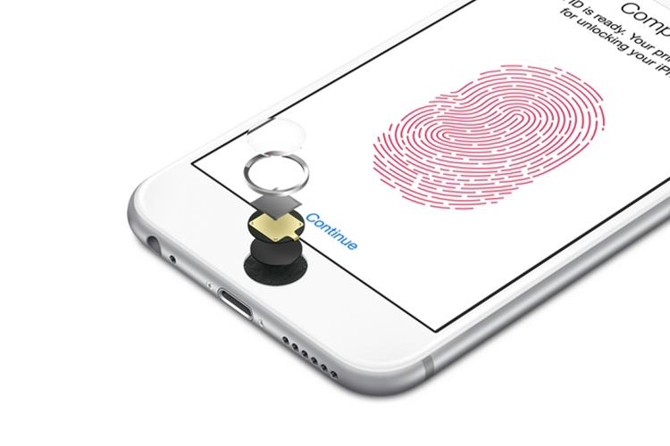 замена кнопки home iphone 5s харьков